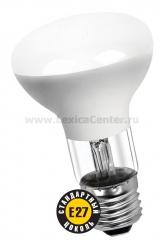 Лампа Navigator 94 321 NI-R63-60-230-E27 (Россия)