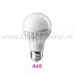 Лампа ОНЛАЙТ 61 150 OLL-A60-15-230-4K-E27
