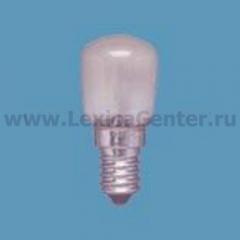 Лампа Osram Special T26/57 FR 25W E14