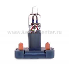 Лампа подсветки для 1-клав.выключателей 230 В.0,4 А (ABB) [BJE8350] 1784-0-0545