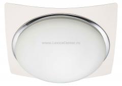 Лампа потолочная Brilliant 93853/75 Magnolia