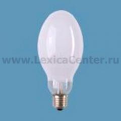 Лампа ртутная Osram HQL 80 W E27