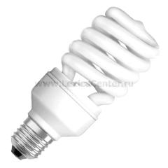 Лампа спиральная OSRAM DST 12W/840