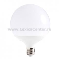 Лампа светодиодная Kanlux kanlux-22572 LUNI MAX