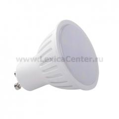 Лампа светодиодная Kanlux kanlux-22702 TOMI