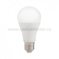 Лампа светодиодная Kanlux kanlux-22911 TRIColor