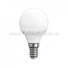 Лампа светодиодная Kanlux kanlux-23040 BILO 3W