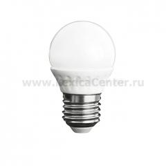 Лампа светодиодная Kanlux kanlux-23041 BILO 3W