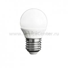 Лампа светодиодная Kanlux kanlux-23043 BILO 5W
