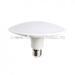 Лампа светодиодная Kanlux kanlux-26052 NIFO
