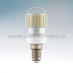 Лампа светодиодная Lightstar 930704