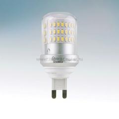 Лампа светодиодная Lightstar 930804