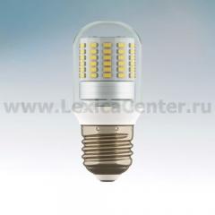 Лампа светодиодная Lightstar 930904