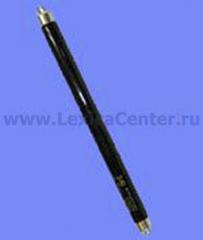 Лампа ультрафиолетовая Philips TL 4W/08 G5 365нм Blacklight Blue