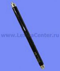 Лампа ультрафиолетовая Philips TL 6W/08 G5 365нм Blacklight Blue