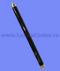 Лампа ультрафиолетовая Philips TL 8W/08 G5 365нм Blacklight Blue