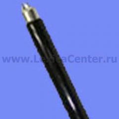 Лампа ультрафиолетовая Philips TLD 30W/08 G13 365нм Blacklight Blue