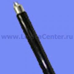 Лампа ультрафиолетовая Philips TLD 36W/08 G13 365нм Blacklight Blue