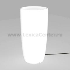 Ландшафтный светильник Nowodvorski 9712 FLOWERPOT
