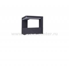 Ландшафтный светодиодный светильник Novotech 357675 ROCA