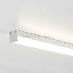 LED Stick LST01 16W 4200K Электростандарт Светодиодный светильник с сенсорным выключателем