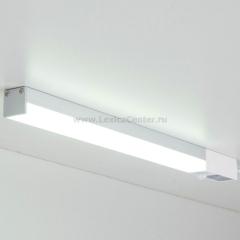 LED Stick LSTS01 5W 4200K Электростандарт Светодиодный светильник с датчиком движения