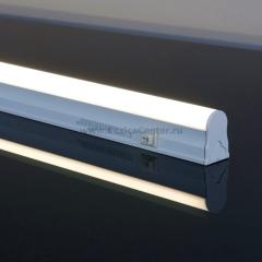 Led Stick Т5 30 см 36led 6W 4200К Электростандарт Светодиодный светильник