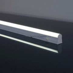 Led Stick Т5 30 см 36led 6W 6500К Электростандарт Светодиодный светильник