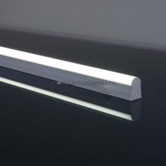 Led Stick Т5 90 см 84led 18W 6500К Электростандарт Светодиодный светильник