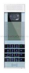 Legrand Bticino Axolute 349140 Вызывная панель моноблок