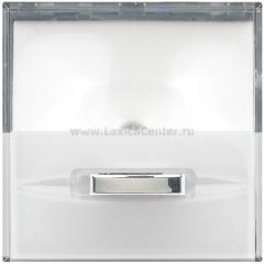 Legrand Bticino Axolute H4382/230 Коридорный светильник, светодиод LED белого цвета, 230 и 127 В~