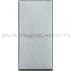 Legrand Bticino Axolute HC4001A Выключатель аксиальный