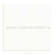 "Legrand Bticino Axolute hd4416 White Светорегулятор ""управляемый"" для увелич.max нагрузки, 60-500Вт, предохранитель"
