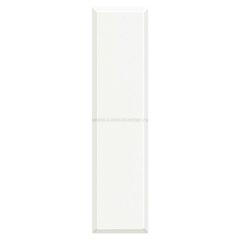 Legrand Bticino Axolute HD4949 White Заглушка 1/2 мод