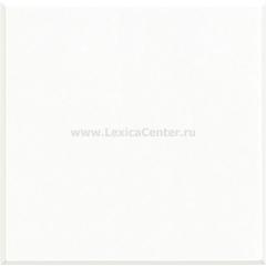 Legrand Bticino Axolute HD4951 White Заглушка 2 мод