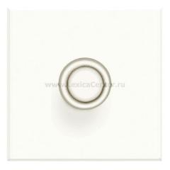 Legrand Bticino Axolute HZ4003M2 White Style Переключатель 16А 2 мод