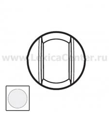 Legrand Celiane Бел Лицевая панель для выключателя со шнурком
