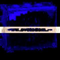 Legrand Plexo Коробка 180х140х74 10мем IP55