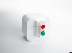 Legrand Quteo Бел Автоматический выключатель 20А (арт. 782229)
