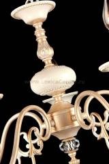 Люстра Maytoni ARM337-05-R Elegant Perla