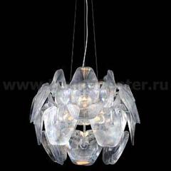 Люстра подвесная Lightstar 808010 III SIMPLE LIGHT