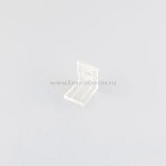 LL-2-ALP003 Электростандарт Клипса монтажная для профиля