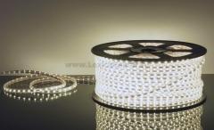 LSTR001 220V 4,4W IP65 белый Электростандарт Светодиодная лента
