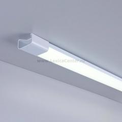 LTB0201D 120 см 36W  Электростандарт Пылевлагозащищенный светодиодный светильник