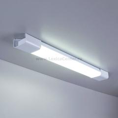 LTB0201D 60 см 18W  Электростандарт Пылевлагозащищенный светодиодный светильник