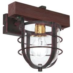 Luminex ANDER 7617 настенный светильник