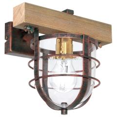 Luminex ANDER 7621 настенный светильник