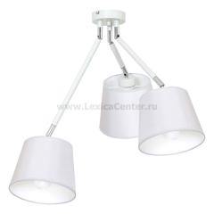Luminex ASTA 7373 потолочный светильник