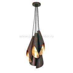 Luminex CALYX 9171 потолочный светильник