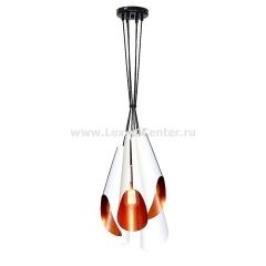Luminex CALYX 9176 потолочный светильник